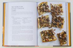 Leah Koenig's new cookbook, Modern Jewish Cooking from Chronicle Books, available March 2015. Interview with Leah on Florence and Isabelle blog.