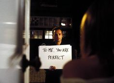 Things All Girls Are Still Trying To Get Over Andrew Lincoln in Love Actually. The movie I love the most.Andrew Lincoln in Love Actually. The movie I love the most. Movies To Watch, Good Movies, Famous Movies, Love Actually 2003, Andrew Lincoln Love Actually, Love Actually Quotes, Citations Film, Feelings, Movie Quotes