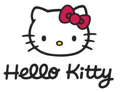 Hello Kitty is Not a Cat and Sanrio Has Ruined Childhood Sanrio Hello Kitty, Hello Kitty Games, Chat Hello Kitty, Images Hello Kitty, Hello Kitty Fotos, Hello Kitty Imagenes, Kitty Party, Little Twin Stars, Poster S