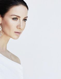 caitriona-beautiful