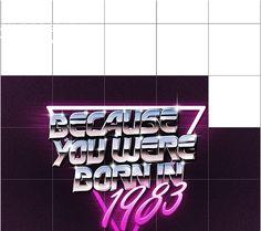 https://www.behance.net/gallery/24115883/80-Typography-Volume-2?utm_medium=email