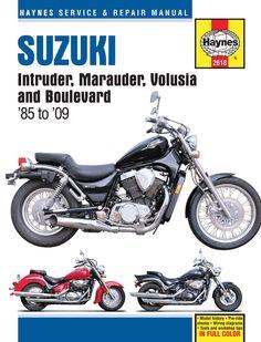2006 honda shadow aero vt750 honda motorcycles pinterest rh pinterest com honda shadow aero 1100 service manual pdf honda shadow aero 750 manual pdf
