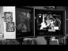 One Direction - Little Things - Music Video Sneak Peek - 3 Days To Go! - Zayn Malik Special