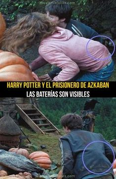 17 Noticeable Mistakes In The Harry Potter Movies is part of Harry potter universal - Repairo REPAIRO! Nope, no amount of wizard magic can cover up these mistakes And there are hundreds more over at Movie Mistakes Estilo Harry Potter, Harry Potter Jokes, Harry Potter Fandom, Harry Potter World, Hery Potter, Potter Facts, Ron Y Hermione, Draco Malfoy, Dibujos Anime Chibi