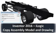 10 awesome autodesk inventor images autodesk inventor inventors rh pinterest com