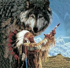 Spirit Walk Ministry - Spirit Guides, Animal Totems, and The Familiar. What are they and whats the differences? Tho Animal Spirit Guide And Animal Totem Are Used Interchangably This Article Says There Is A Difference. (Article)