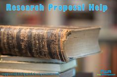 Hwa's New Zealand based research proposal writers have years of experience in proposal writing services followed by dissertation papers and knows how to offercustomized solutionsto your exact research problem.   ClearYourHomework now!   #researchproposalhelp #homeworkhelp #assignmenthelp