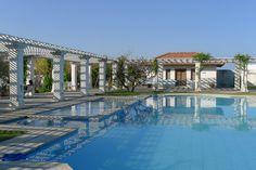 #SwimmingPool #Thrangambadi #Beach