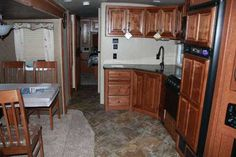 2016 New Northwood Arctic Fox 32A Silver Fox Travel Trailer in Minnesota MN.Recreational Vehicle, rv,