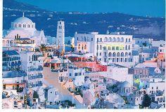 jamaero.com Greece with jamaero.com