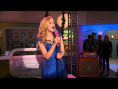 Count Me In - Liv and Maddie - Official Music Video - YouTube