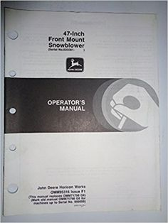 Iec first year workbook answers books pdf education books john deere 47 inch snowblower sn 100001 upfor use on 318 322 332 420 430 lawn fandeluxe Image collections