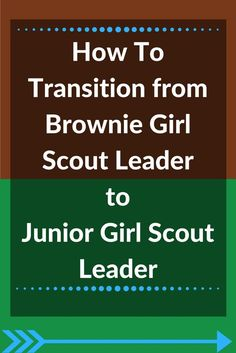 So you just had two amazing years with your girls as a Brownie Girl Scout leader. Now what? Are you ready for the next level, Junior Girl Scouts? Today I just want to help you understand a little more about bridging from Brownies to Juniors. As you know bridging is a special ceremony for the …