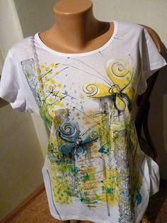 026fbabd2fa 38 nejlepších obrázků z nástěnky malování na textil