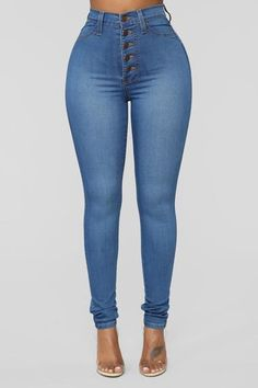 54 Ideas for womens clothing tops skinny jeans Outfit Jeans, Torn Jeans, Ankle Jeans, Denim Overalls, Hollister Jeans, Jeans Dress, Extreme Ripped Jeans, Black Ripped Jeans, Denim Outfits