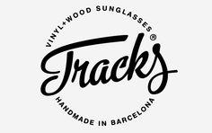 Tracks-oficial-Logo4-ARM
