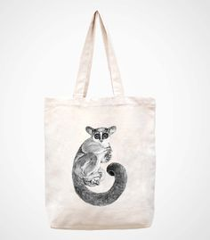 canvas tote bag/Tote bag/Diaper bag/Shopping by canvasanni on Etsy, $11.90