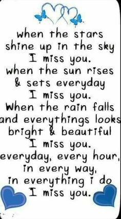 Son Quotes From Mom, Daughter Love Quotes, Mom Quotes, Life Quotes, Miss My Daddy, Mom I Miss You, I Love Mom, Grief Poems, Missing Quotes