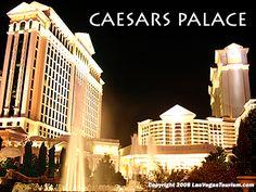 Caesars Palace Las Vegas Deals. #LasVegas #CaesarsPalace
