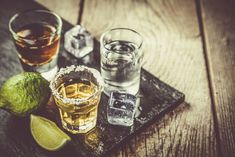 9. Alcohol Scientific evidence has, for a long time, shown a consistent relationship between excessive alcohol consumption and certain types of cancers, including those of the neck, liver, and breast. Although there are more than a hundred types of cancers, some are more likely to be related to alcohol consumption. Cutting back on the amount …