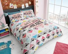 Luxury Bedding Sets On Sale Product Quilt Bedding, Linen Bedding, Bed Linens, Master Suite, Unicorn Duvet Cover, Velvet Duvet, Fitted Bed Sheets, Black Bed Linen, Beds For Sale
