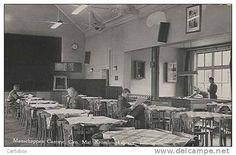Afbeeldingsresultaat voor kromhout kazerne tilburg Nostalgia