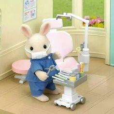 Feliz dia odontolog@s!!!