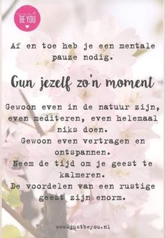 Yoga Quotes, Me Quotes, Funny Quotes, Positive Words, Positive Quotes, Mantra, Dutch Words, Boxing Quotes, Dutch Quotes