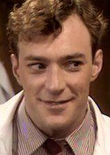 Calum Buchanan - John McGlynn James Herriot, Drama Series, Tv Series, Vicar Of Dibley, Are You Being Served, Veterinary Surgeon, Waiting On God, Keeping Up Appearances, Vicars