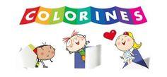 Colorines, un contenido educativo basado en las Inteligencias Múltiples