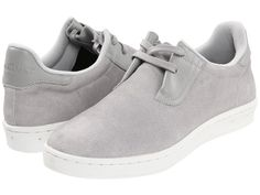 c4cb171b53957 been obsessed with grey recently Shoe Closet