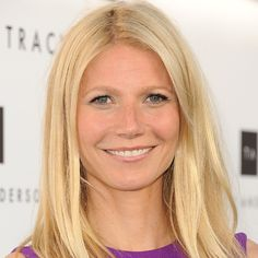 @goop guru, Gwyneth Paltrow shares her favorite iPhone apps (hint: she loves to travel!)
