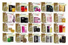 Fragrâncias Importadas - Perfume Traduções Gold hinode 100ml. Entre já em contato conosco Whats: (27) 99984-3688 (Vivo) ou Site: http://www.hinodeonline.net/896968