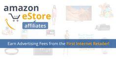 Amazon eStore Affiliates Plugin v9.0 - https://codeholder.net/item/wordpress/amazon-estore-affiliates-plugin
