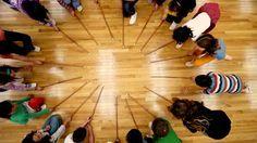 "Pasadena Waldorf School ""A Perfect Circle"" on Vimeo"