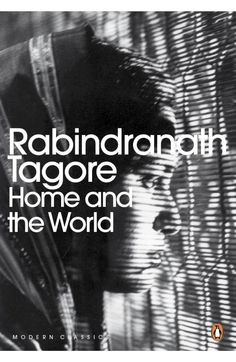 1000 images about rαbίdrαnαth tαg245rє on pinterest