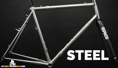 Are you looking for the best entry level road bike? Entry Level Road Bike, Steel Frame, Frames, Stuff To Buy, Frame, Picture Frames