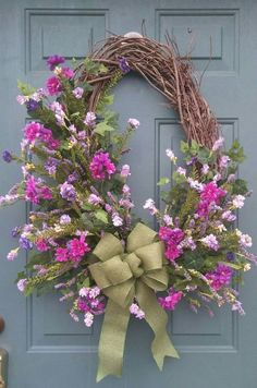 http://decoryourhomes.com/2019/01/30/20-the-ultimate-strategy-to-spring-wreaths