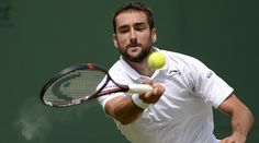 (adsbygoogle = window.adsbygoogle || ).push({});  Watch Marin Cilic vs Kyle Edmund Tennis Live Stream  Live match information for : Kyle Edmund Marin Cilic ATP Shanghai - Shanghai Rolex Masters Live Game Streaming on 10th Oct.  This ATP match up featuring Marin Cilic vs Kyle Edmund is scheduled to commence at 11:00 GMT - 17:30 IST.   #ATP 2017 Tennis #Kyle Edmund 2017 ATP #Kyle Edmund 2017 Highlights #Kyle Edmund 2017 Prediction #Kyle Edmund 2017 Predictions #Kyle Edmu