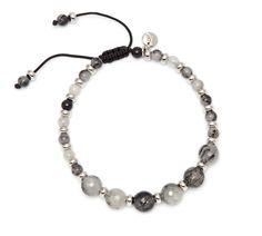 Boxed Sloane Square Bracelet