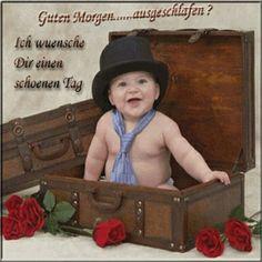 guten morgen - http://guten-morgen-bilder.de/bilder/guten-morgen-57/