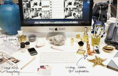 workspace /lucylaucht