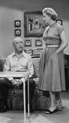 william frawley - COME VISIT US @ FAN CLUB LUCYBALLFANRICARDO THE BEST PLACE TO HAVE A BALL WITH I LOVE LUCY FANS. TELL YOUR FRIENDS LETS HAVE SOME FUN TOGETHER..