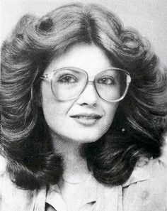 DIY Best 70s Hairstyles 2012 1970 s girl hairstyles