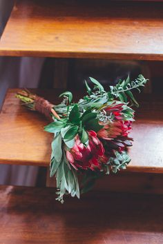 Rustic Chic South African Warehouse Wedding at Blue Bird Garage South African Weddings, Warehouse Wedding, Rustic Chic, Blue Bird, Floral Wedding, Our Wedding, Style Me, Wedding Decorations, Pretty