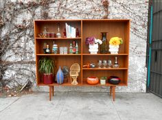 La Credenza Meaning : 7 best in the news images los angeles antique furniture