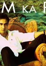 krabbymovies.com: Kaam Ka Plot - Download Indian Movie 2010 New Hindi Movie, Hindi Movies Online, Indian Movies, Latest Movies, Music Videos, Romance, Songs, Spam, Telugu