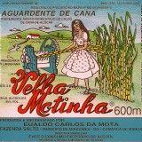 Mdc_rotulos_velha_motinha