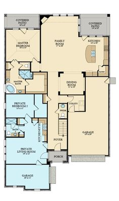 Home Addition Designs Inlaw Home Addition Costs Package Links Simply Additions Cabin