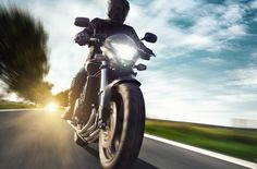 Motorcycle Insurance Fishers IN